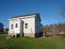 Detached home for sale in Nova Scotia, Windsor