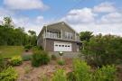 3 bedroom Detached property in Nova Scotia, Bridgewater