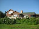 4 bed Detached house in Nova Scotia, Antigonish
