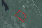 Land for sale in Nova Scotia...