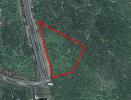 Land for sale in Nova Scotia, Hubbards