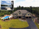4 bed Detached property for sale in Nova Scotia, Bedford