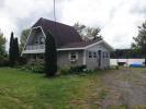 2 bedroom Cottage in Nova Scotia, New Ross