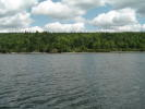 Land in Nova Scotia, Guysborough for sale