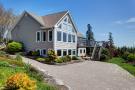 4 bedroom Detached house in Nova Scotia, Hubbards
