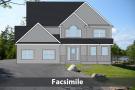 3 bedroom new house in Nova Scotia, Tantallon