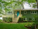 5 bedroom Detached home for sale in Nova Scotia, Brooklyn