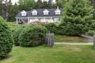 3 bed Detached home for sale in Nova Scotia, Chester