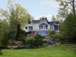 5 bed Detached property for sale in Nova Scotia, Chester
