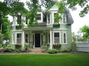 4 bed Detached property for sale in Nova Scotia, Windsor