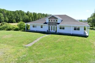 4 bed Detached house in Nova Scotia, Canning