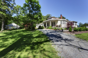 5 bed Detached property for sale in Nova Scotia, Fall River
