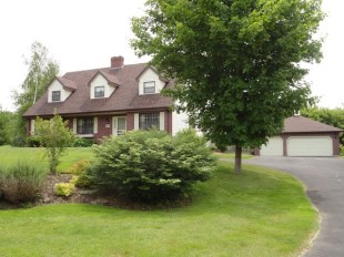 3 bed Detached property in Nova Scotia, Wolfville