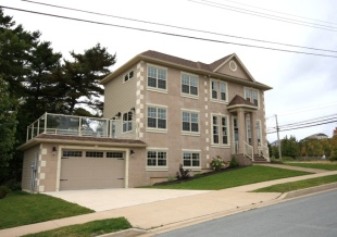Detached home for sale in Nova Scotia, Halifax