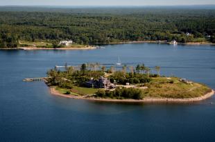 Nova Scotia new property for sale