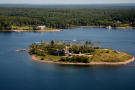 6 bed new property for sale in Nova Scotia, Mahone Bay