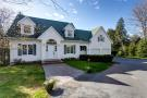 house for sale in Hammonds Plains...