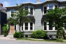 2 bedroom Apartment for sale in Halifax, Nova Scotia