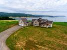 Wolfville Detached house for sale