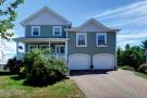 4 bed Detached home for sale in Halifax, Nova Scotia