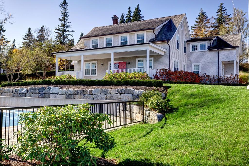 4 bedroom home in Chester, Nova Scotia