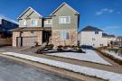 Halifax Detached property for sale
