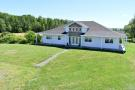 4 bedroom Detached property in Canning, Nova Scotia