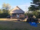 Cottage for sale in Lunenburg, Nova Scotia