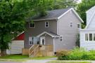 4 bed Detached property in Halifax, Nova Scotia