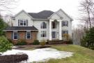 Detached house for sale in Fall River, Nova Scotia