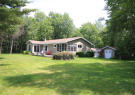 3 bed Detached home for sale in Chester, Nova Scotia