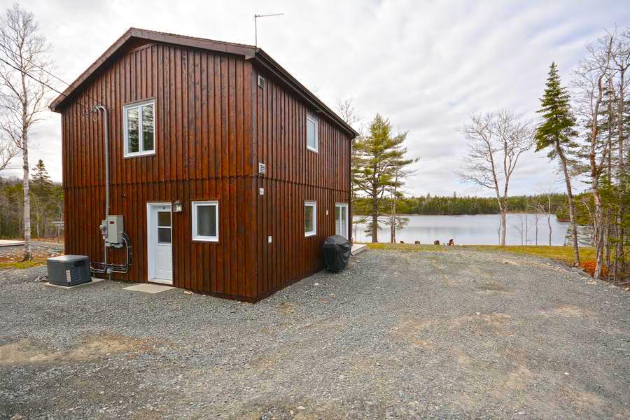 3 bedroom house for sale in Nova Scotia, Halifax
