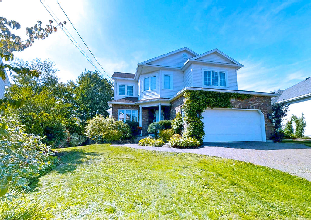 5 bed Detached home for sale in Nova Scotia, Cole Harbour