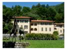 2 bedroom Apartment in Carlazzo, , Italy
