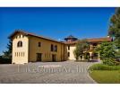 8 bed Villa in Como, , Italy