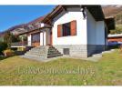 Villa for sale in Tremezzo, 22019, Italy