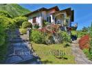 Villa for sale in Lenno, 22016, Italy