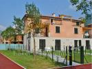 Apartment in Porlezza, 22018, Italy