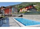 2 bed Apartment for sale in Pianello Del Lario...