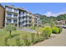 3 bed Apartment for sale in Domaso, 22013, Italy