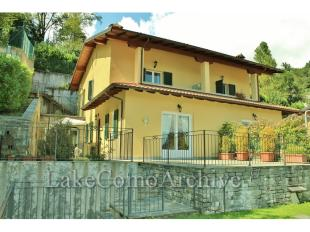 Town House for sale in Menaggio, 22017, Italy
