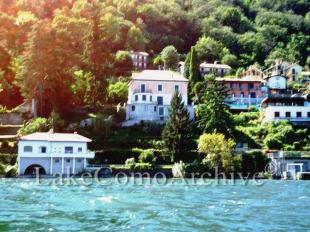 Belgirate Villa for sale