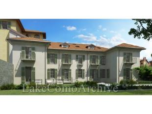 Apartment in Menaggio, 22017, Italy