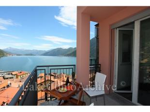 Argegno Apartment for sale