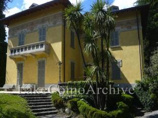 Villa for sale in Mezzegra, , Italy