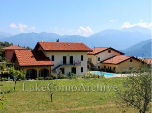 Apartment for sale in Lenno, , Italy
