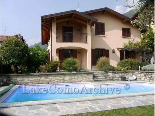 6 bed Villa in Ossuccio, , Italy