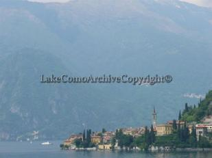 Apartment for sale in Varenna, , Italy