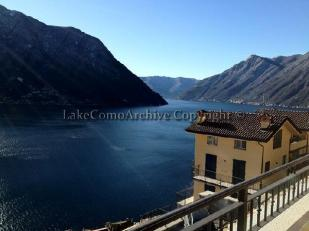 2 bed Apartment for sale in Colonno, , Italy