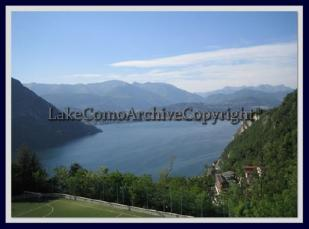 2 bed Apartment for sale in Campione D'italia, ...